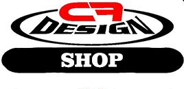 Cf Design Shop