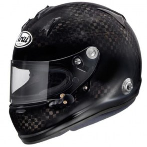 arai_gp6___rc_4