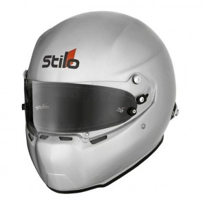stilo-st4f_n_composite39